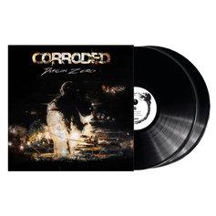 CORRODED - DEFCON ZERO (VINYL LIM. EDT.)