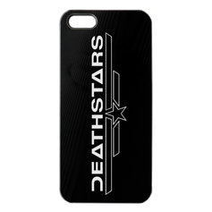 DEATHSTARS - IPHONE 5 CASE