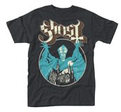 GHOST - T-SHIRT, OPUS EPONYMOUS