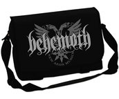 BEHEMOTH - MESSENGER BAG, NEW AEON MUSICK